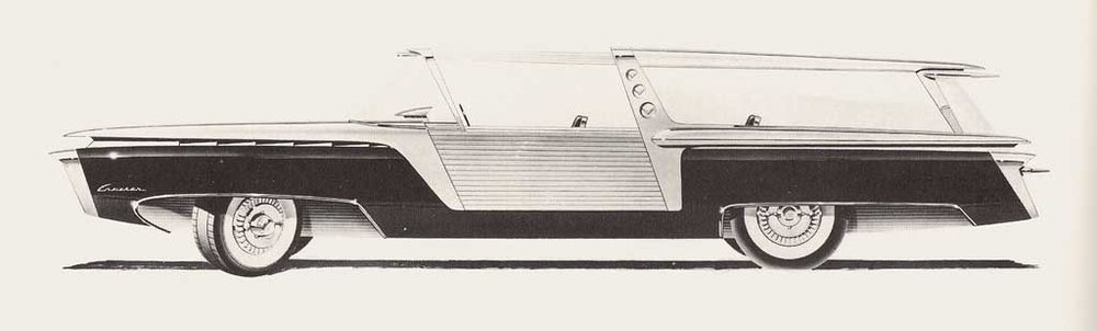 Kaiser-Aluminum-wagon.jpg