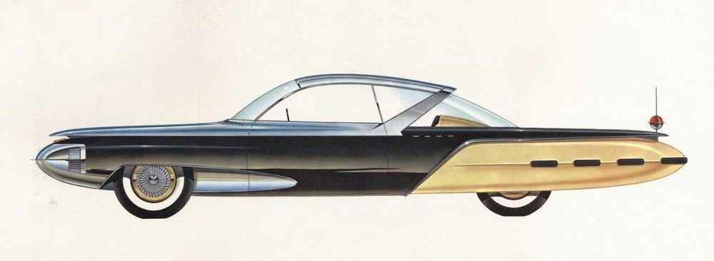 Kaiser-Aluminum-Haleakala-1959.jpg