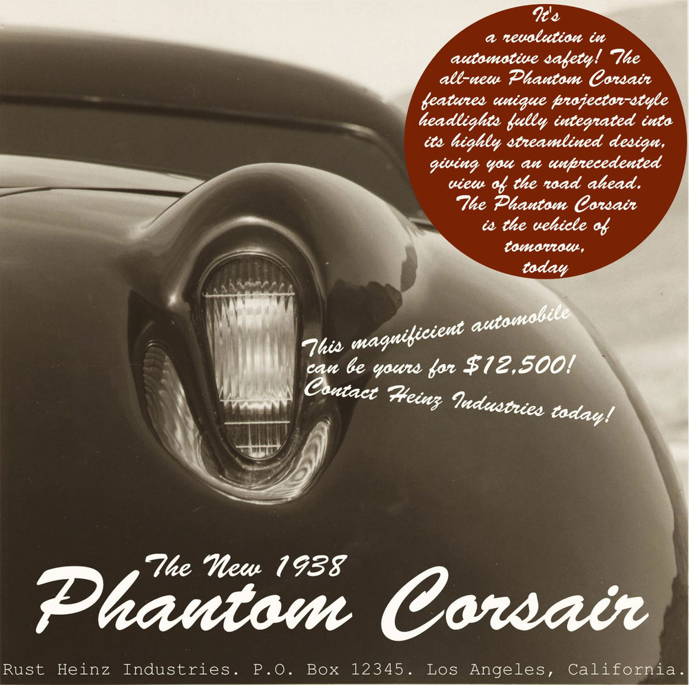 Phantom-Corsair-icon.jpg