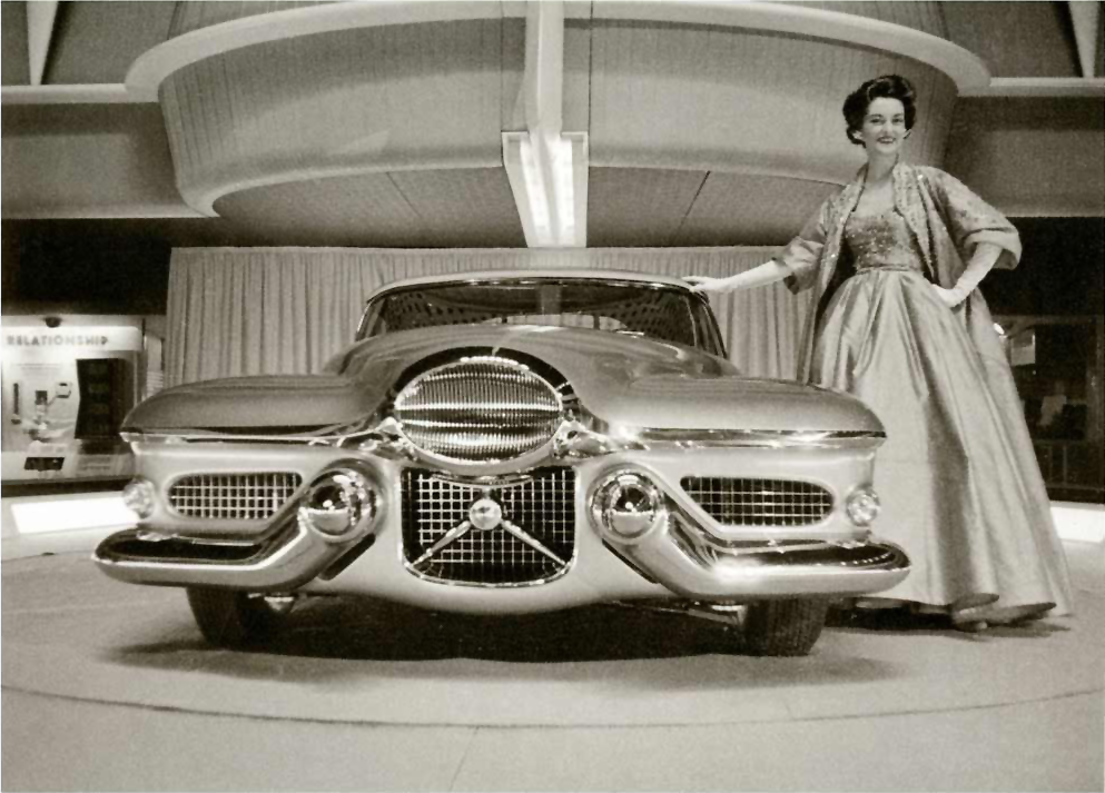 51-LeSabre-with-model.png