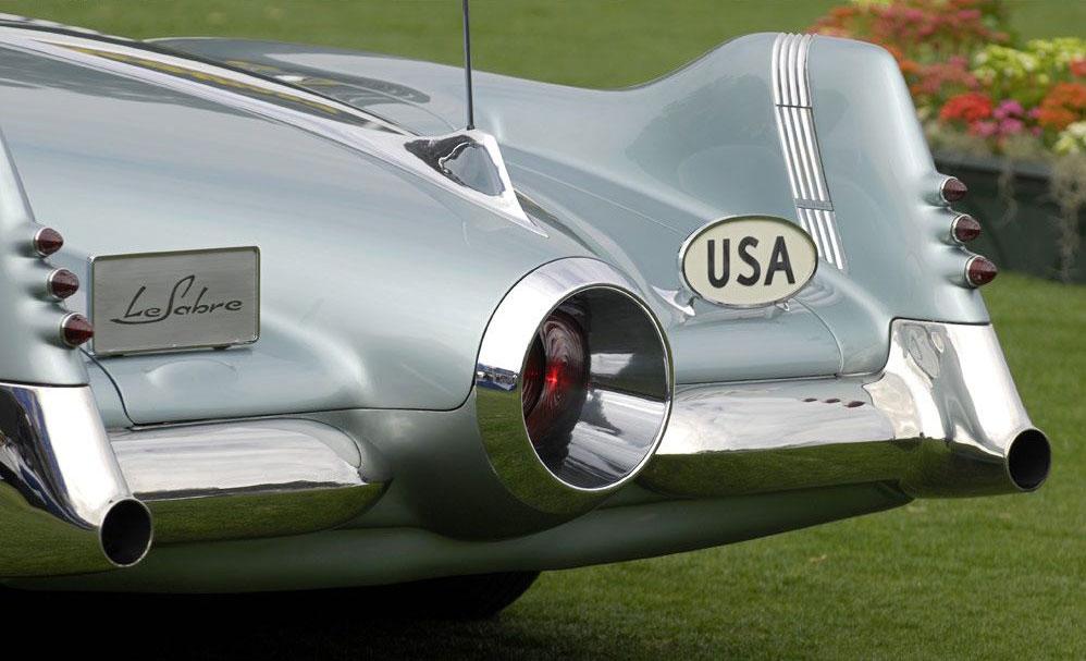 1951-LeSabre-tail.jpg
