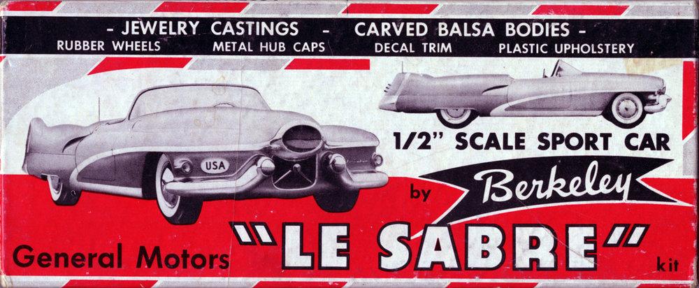 Le-Sabre-Balsa-Model.jpg