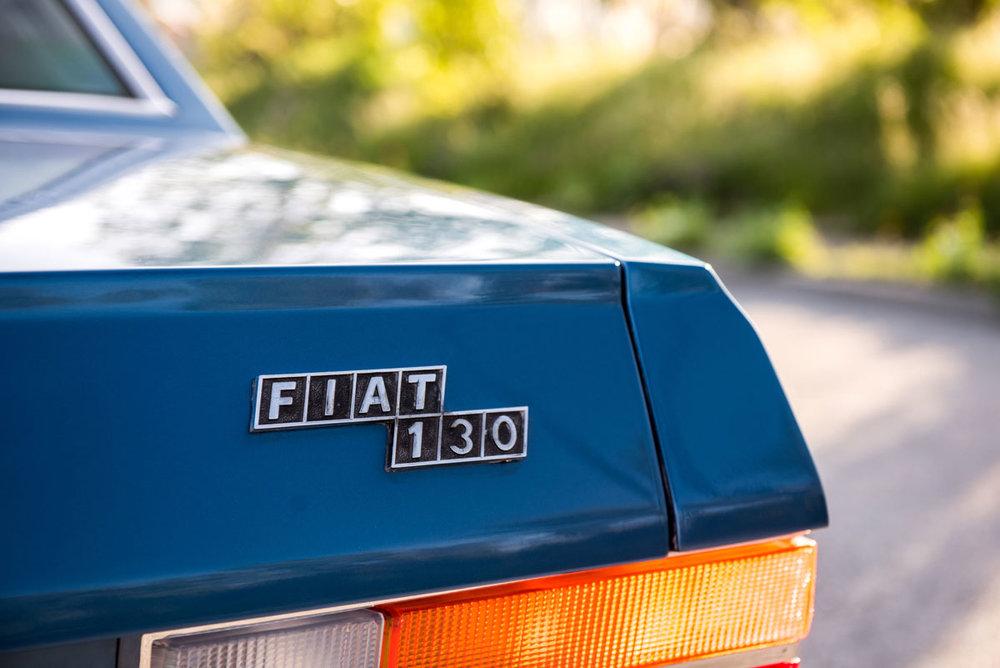 Bello-Moto_FIAT-130_Sharplite-Media-70MR.jpg