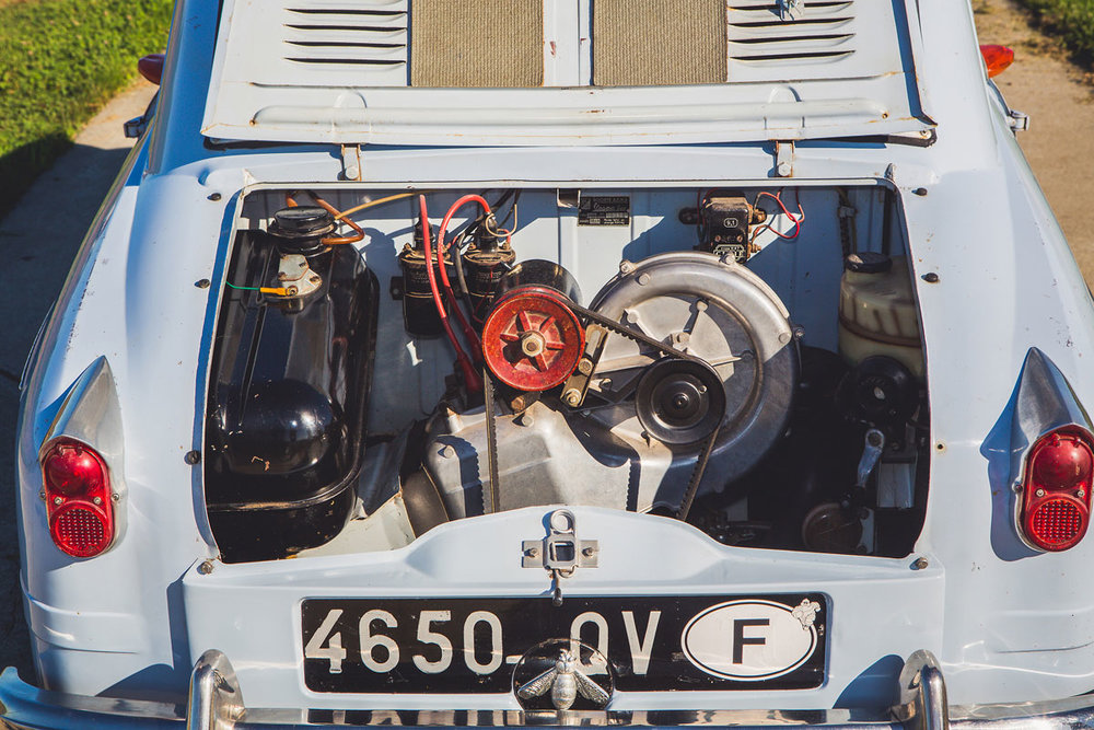 MR_Vespa-400_Sharplite-Media-45.jpg