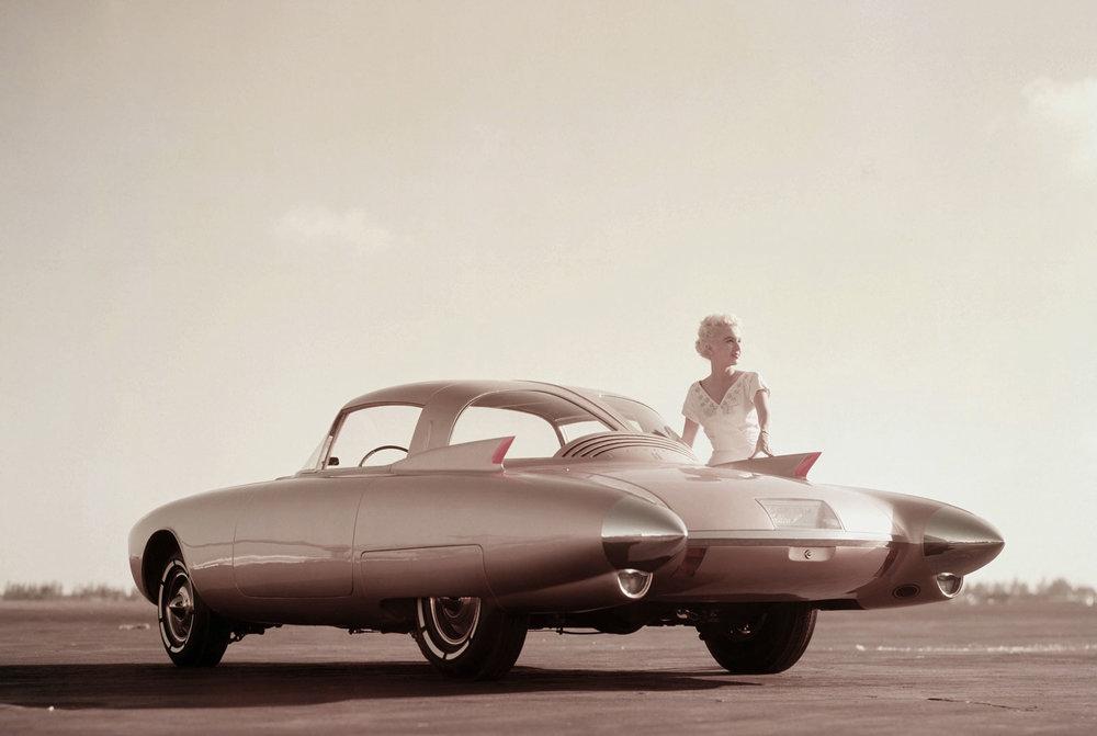 1956-Oldsmobile-Golden-Rocket-Concept.jpg