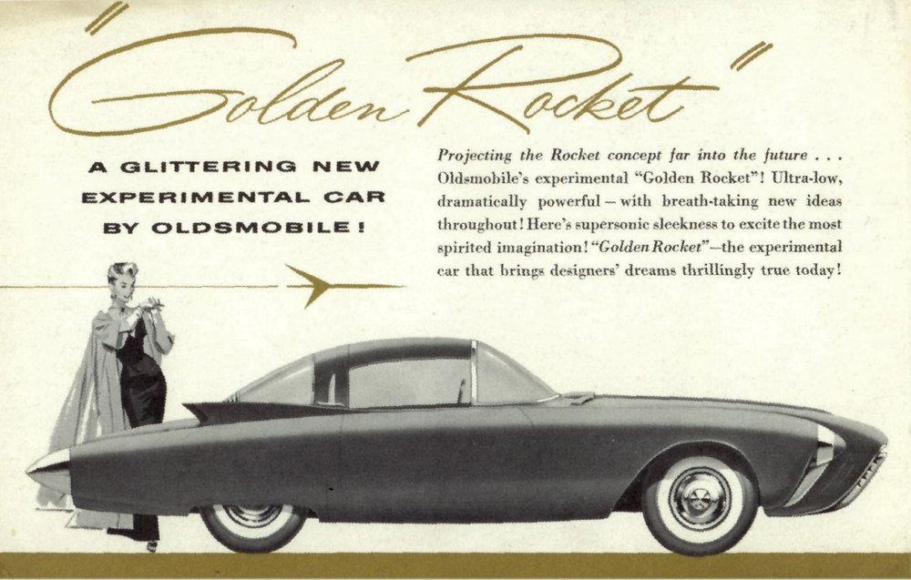 Golden-Rocket-brochure.jpg