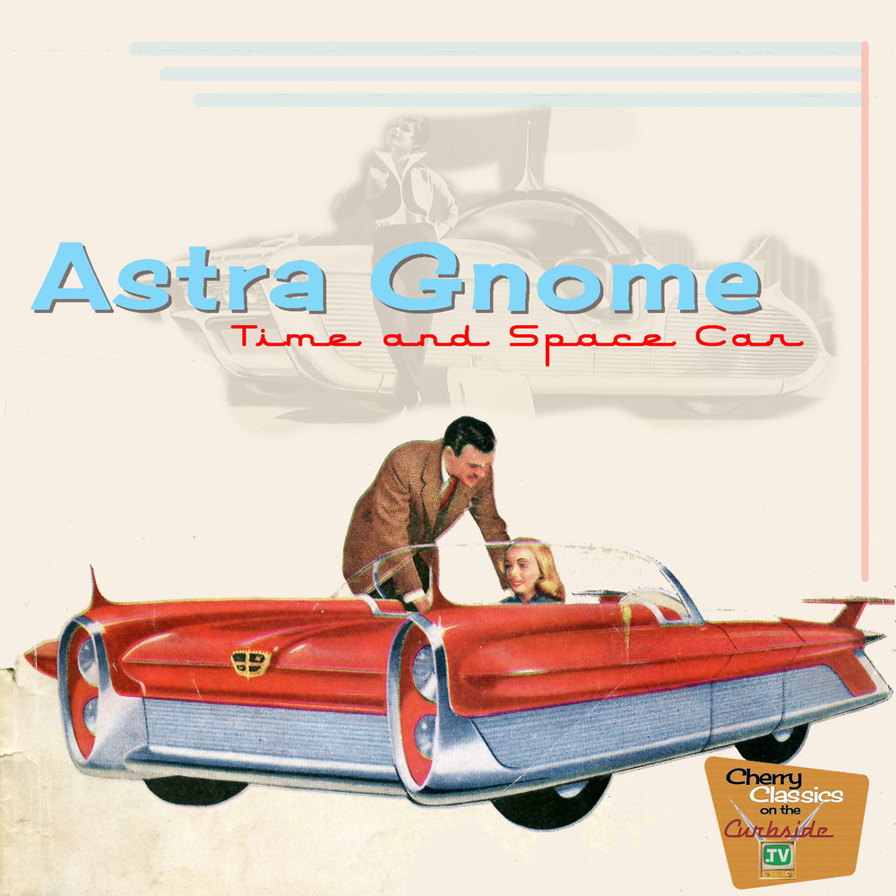 Astra-Gnome-icon.jpg