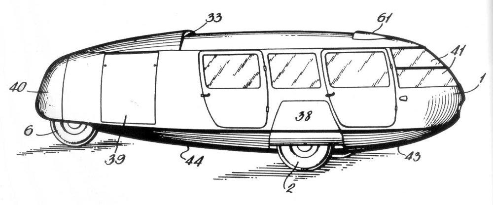 Fuller_Dymaxion_1933c.jpg