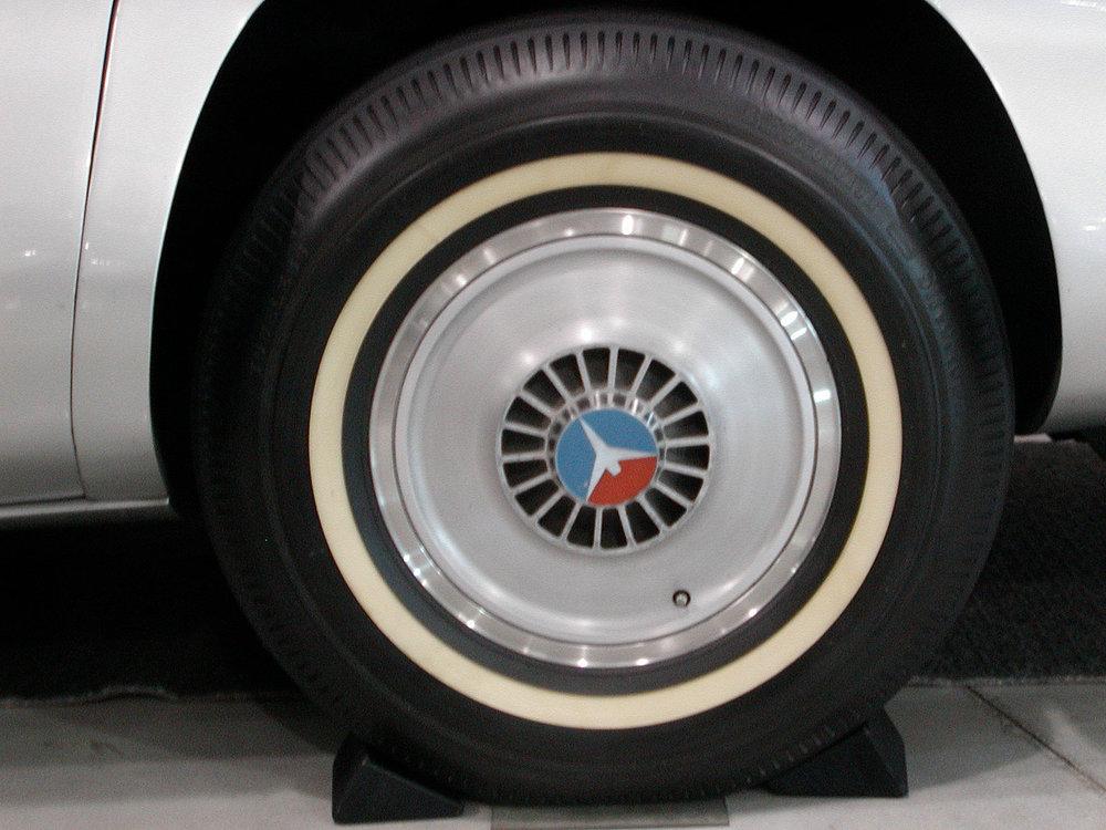 Firebird-III-wheel.jpg