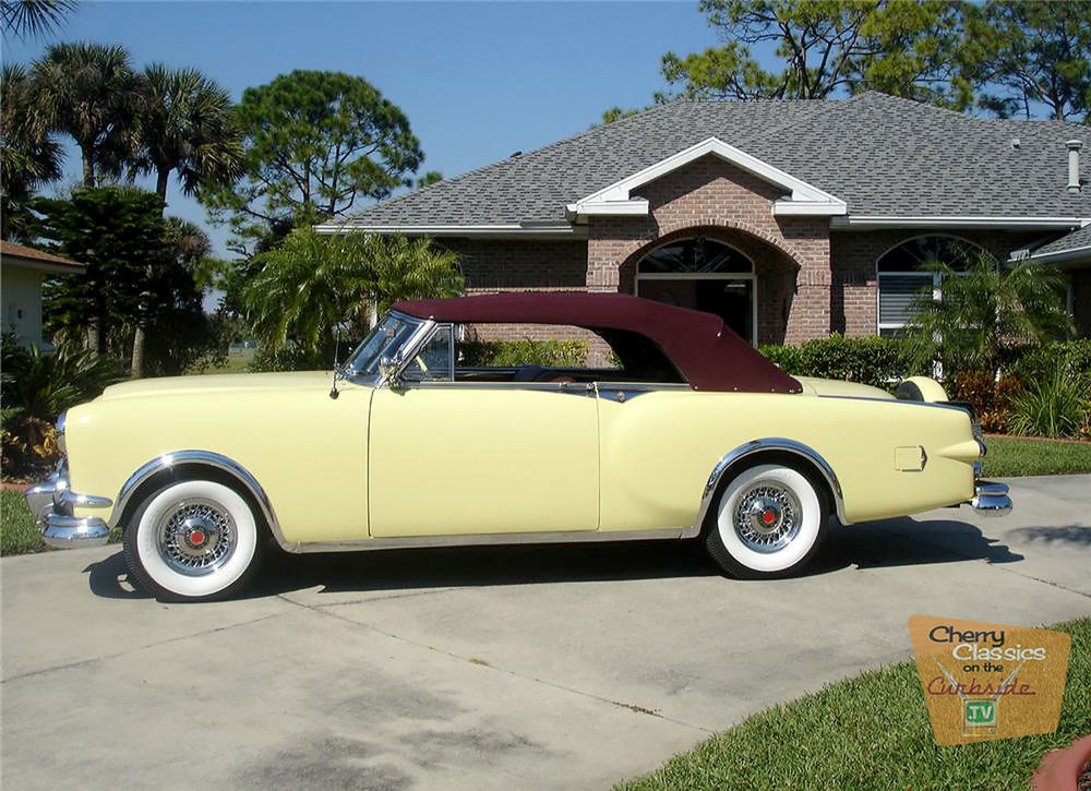1953-Packard-at-home.jpg