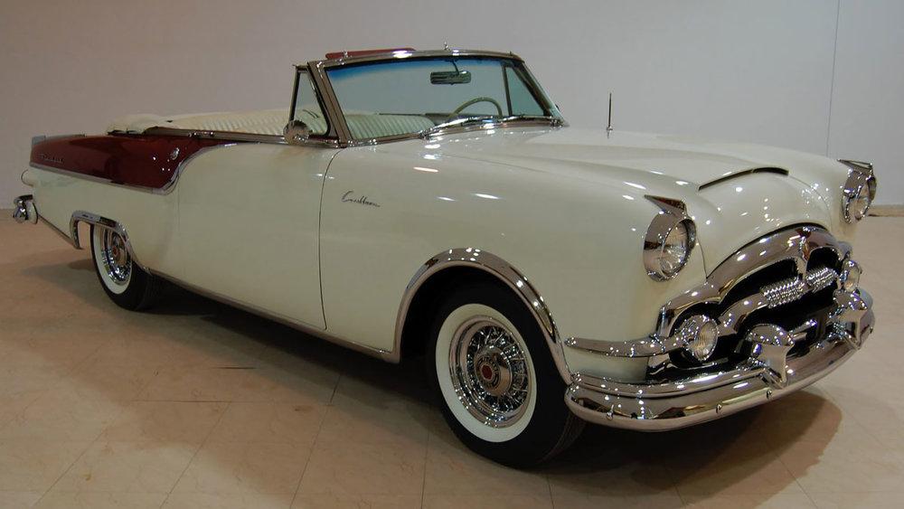 1954-Packard-Caribbean.jpg