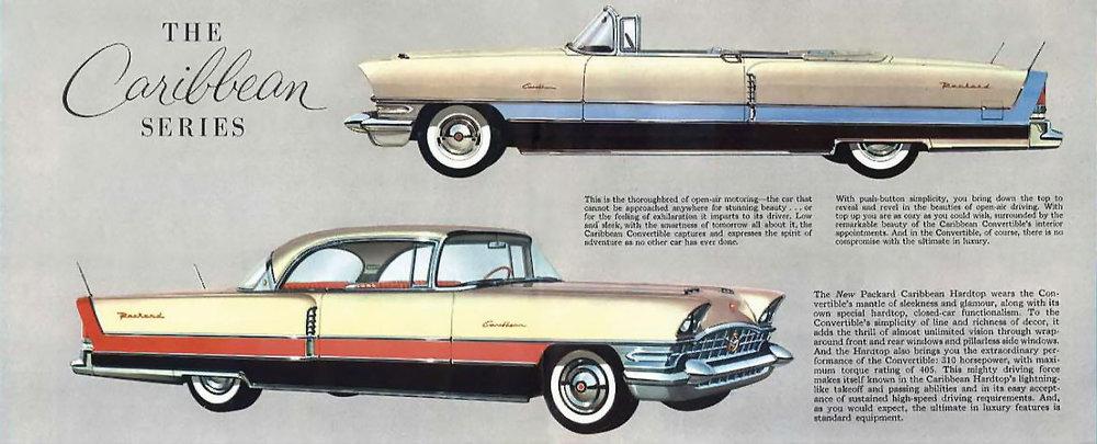 1956+Packard+Caribbean.jpg