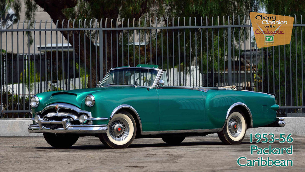 Packard-Caribbean.jpg