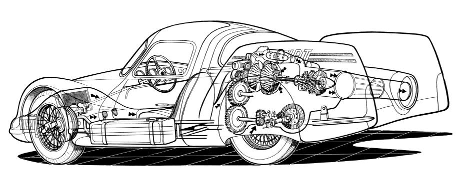54-Fiat-Turbina-illustration.png