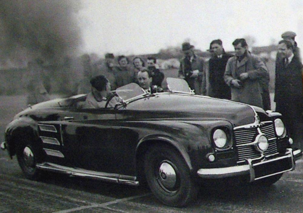 1950-Rover-Jet-1-vintage.png