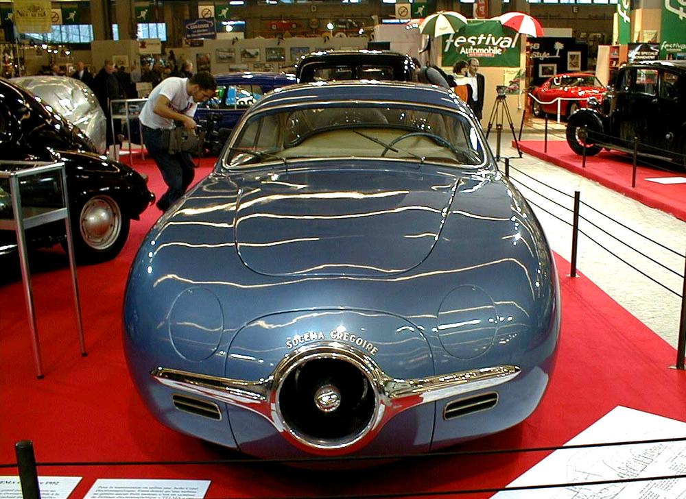 1952-Socema-Gregoire.png
