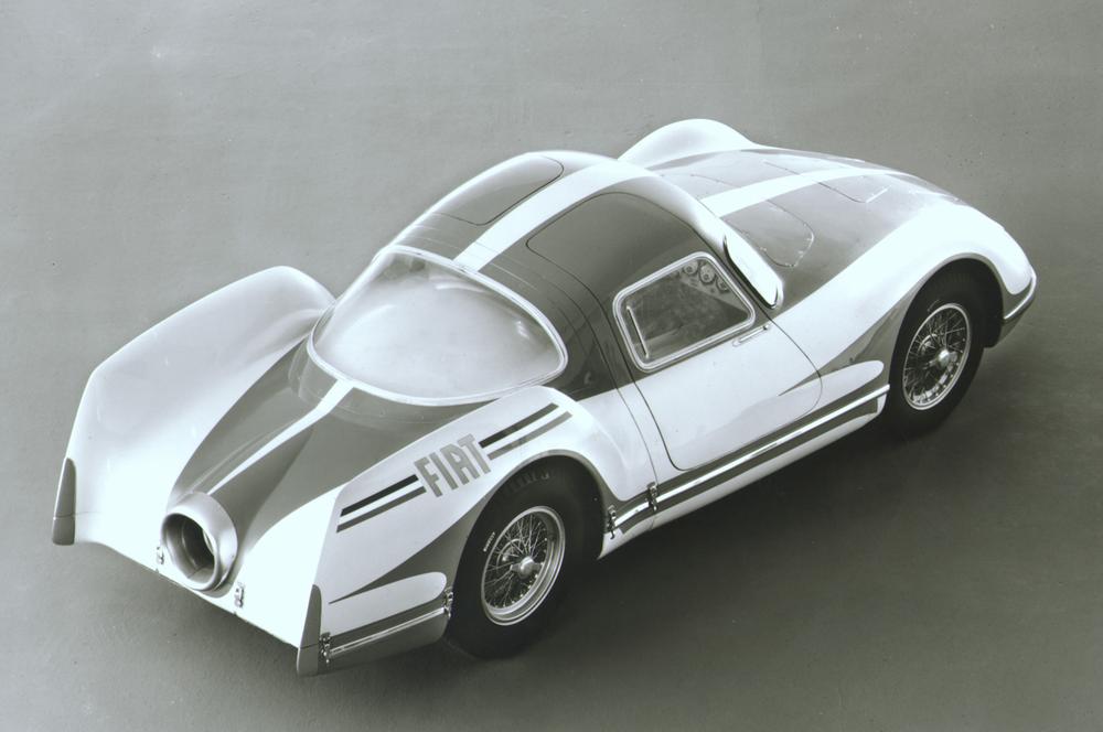1954-Fiat-Turbina-top.png