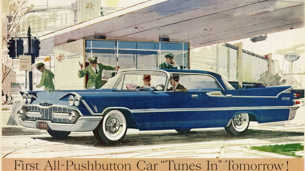 59 Dodge Pushbutton Magazine Ad.jpg