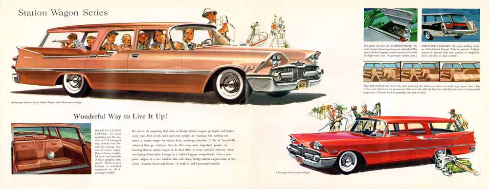 1959 Dodge-wagons.jpg
