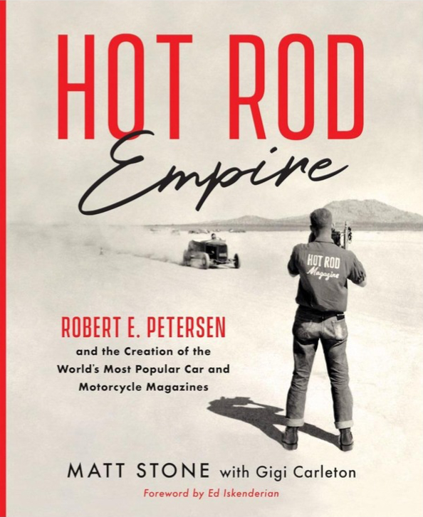 Hot Rod Empire Book cover.jpg