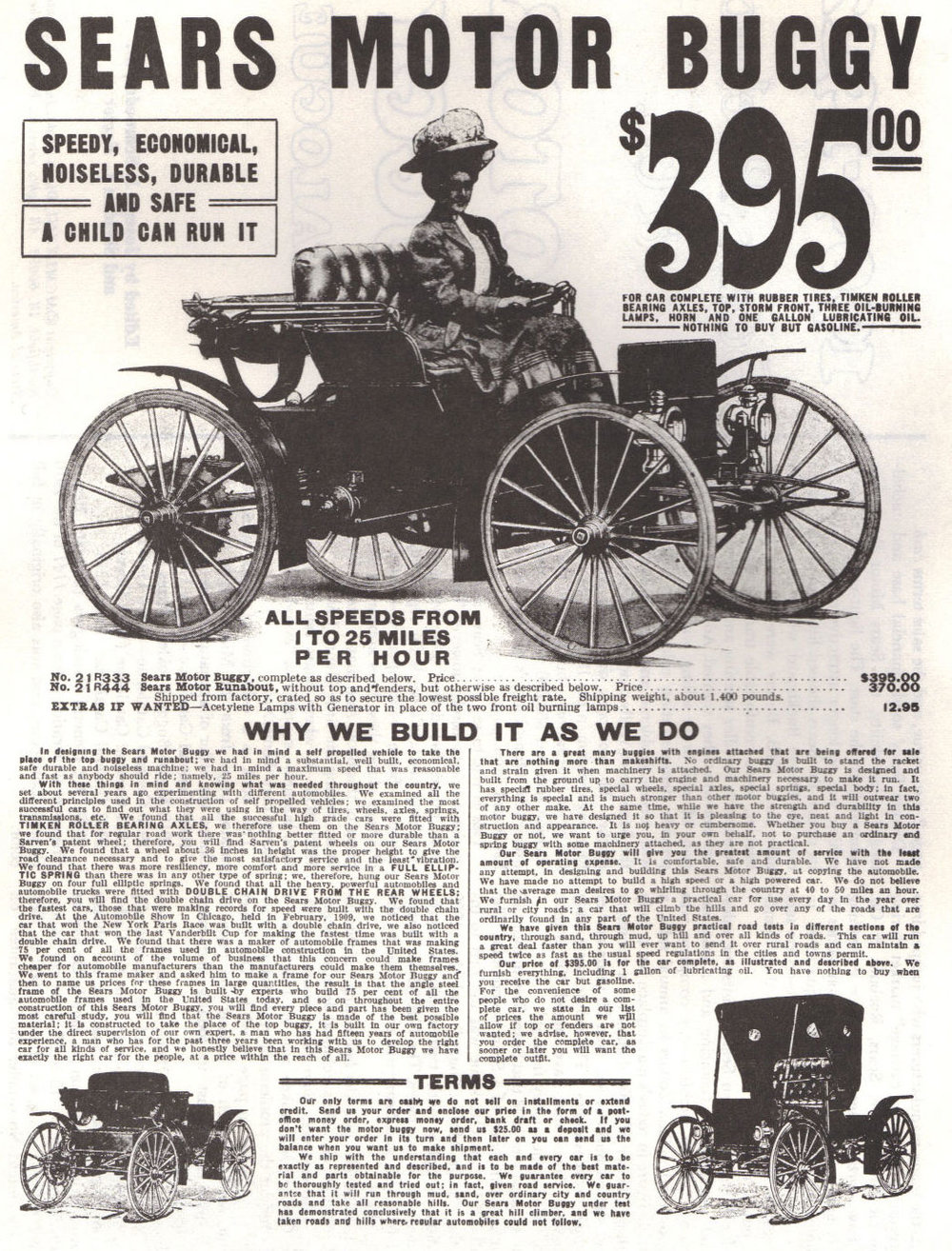 Sears-Motor-Buggy-advert.jpg