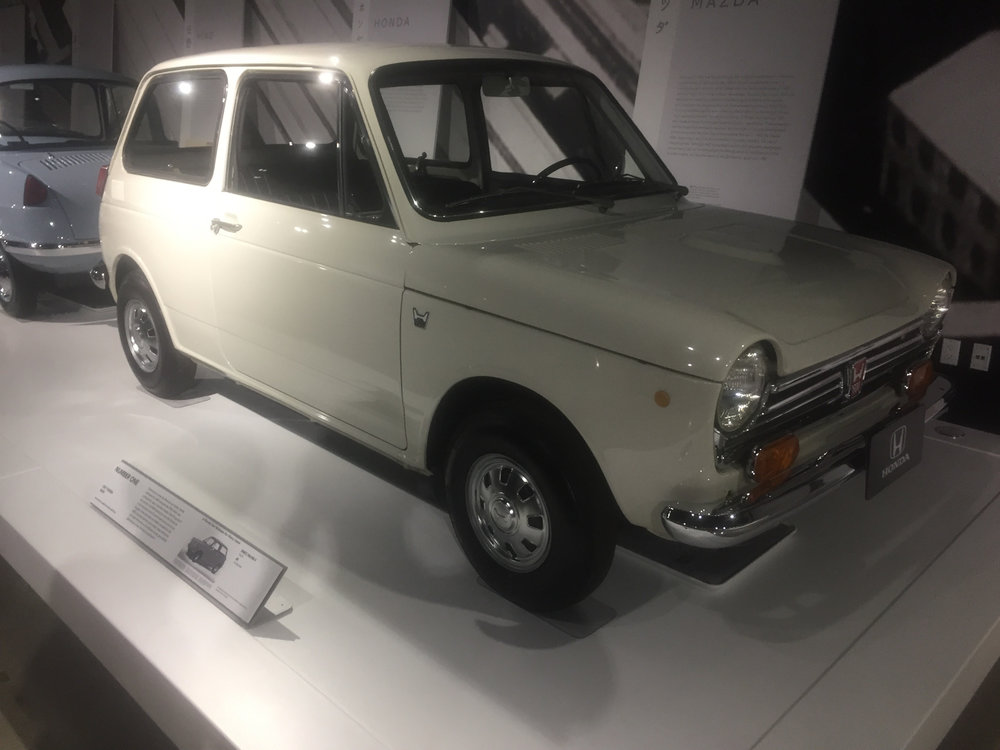 Honda one.jpg