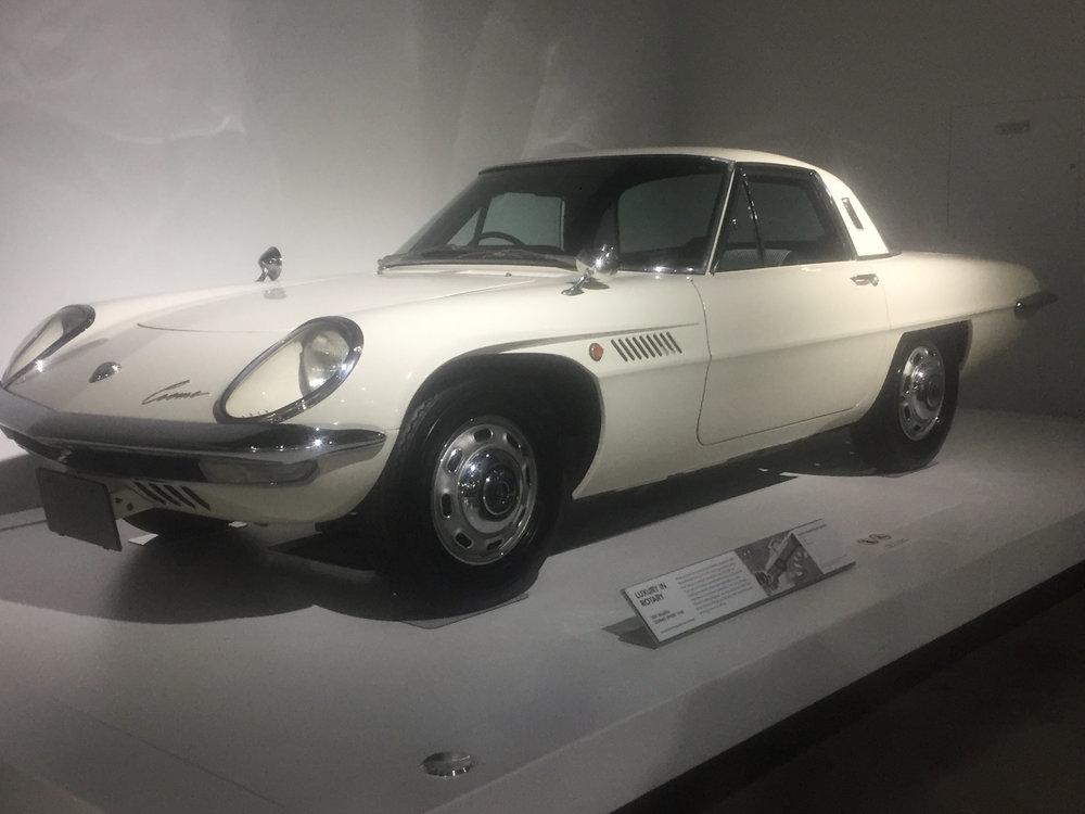 Mazda Cosmo.jpg