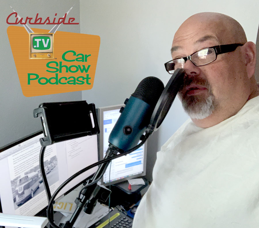 Curbside-Podcast.jpg