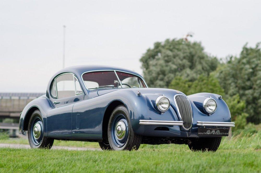 Jaguar-XK120-FHC-7-1024x679.jpg