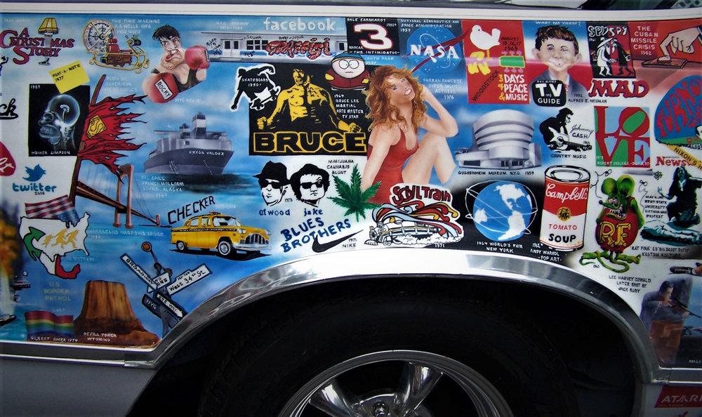 El-Camino-art-car-close-up-02.jpg