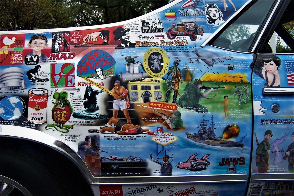 El-Camino-art-car-close-up-03.jpg