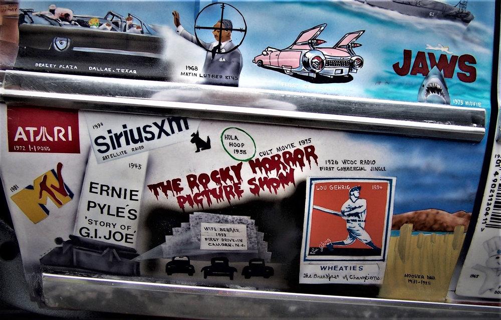 El-Camino-art-car-close-up-06.jpg