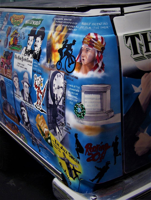 El-Camino-art-car-close-up-07.jpg