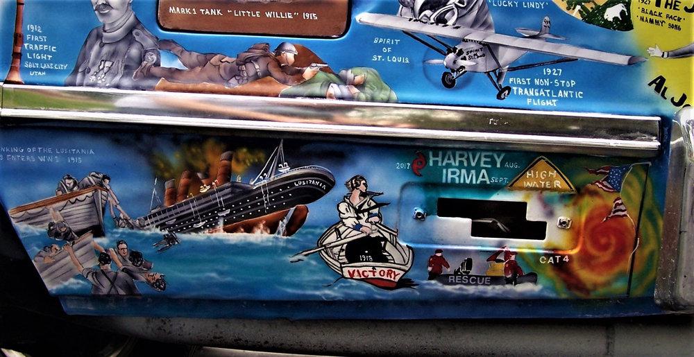 El-Camino-art-car-close-up-08.jpg