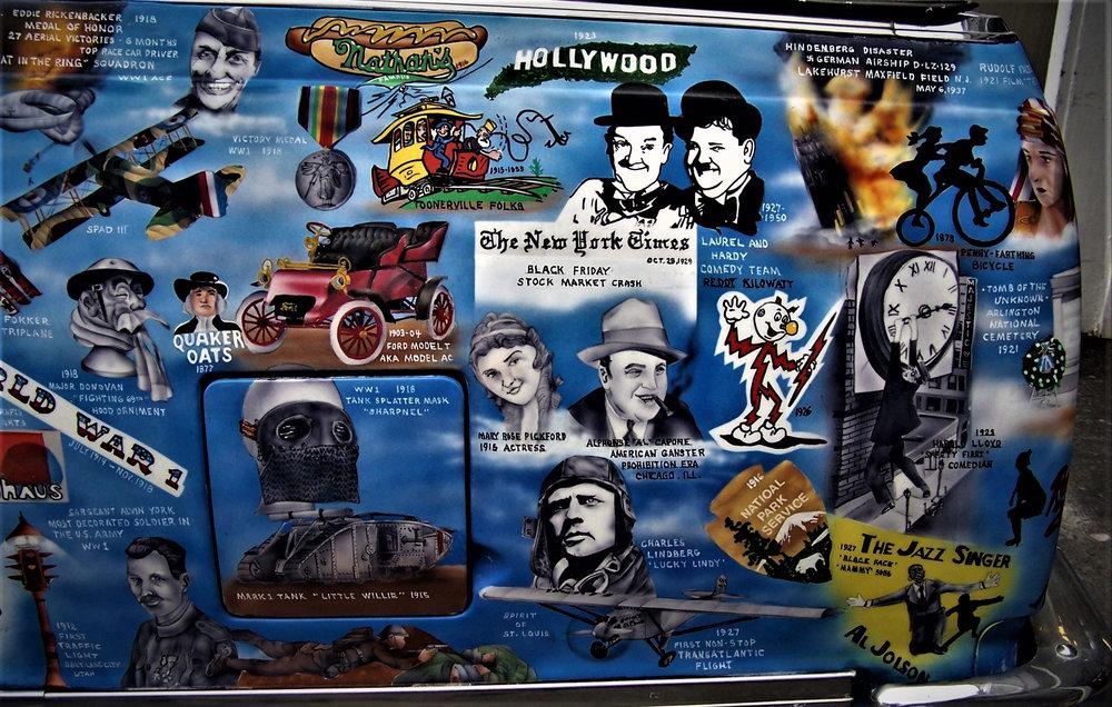 El-Camino-art-car-close-up-09.jpg