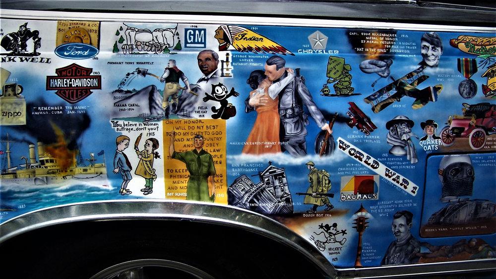 El-Camino-art-car-close-up-10.jpg