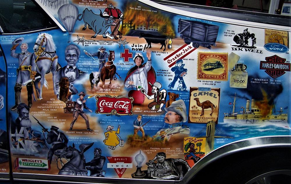 El-Camino-art-car-close-up-11.jpg