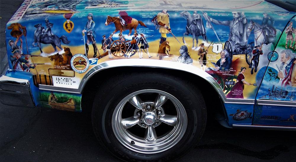 El-Camino-art-car-close-up-14.jpg