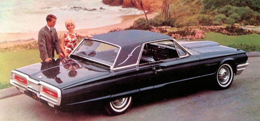 Thunderbird-Coupe.jpg
