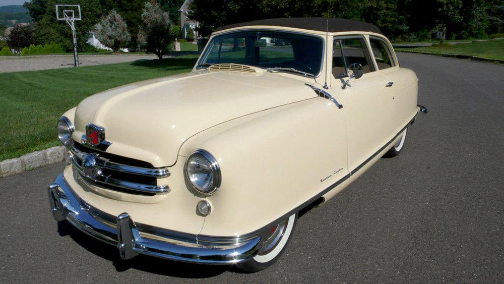 used-1951-nash_rambler-rambler_convertible--145-15284242-2-1024.jpg