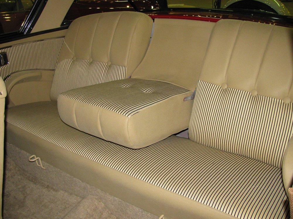 Nash back seat.jpg
