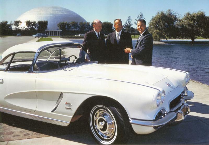 1958-corvette-astronaut.png