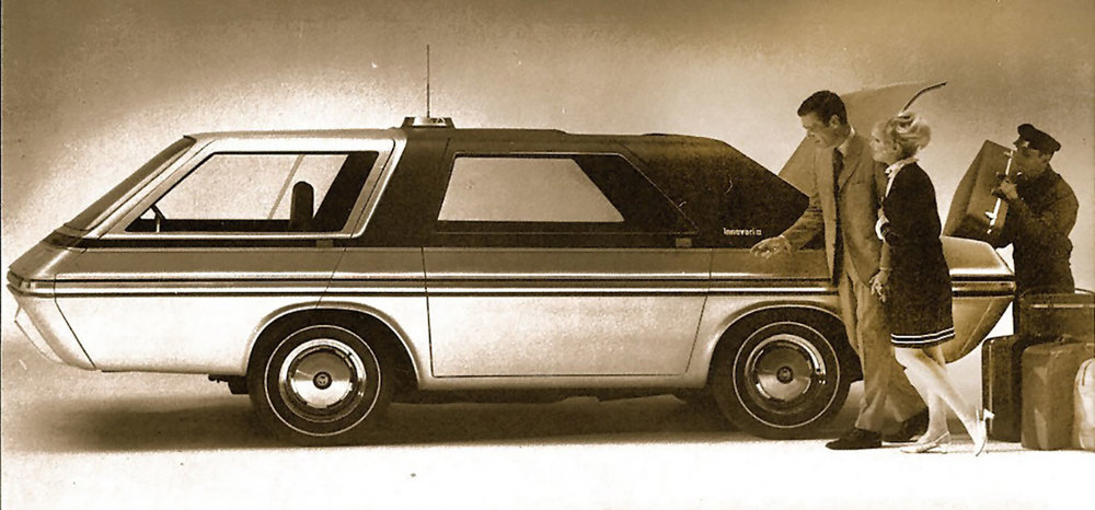 Innovari-minivan-concept.jpg
