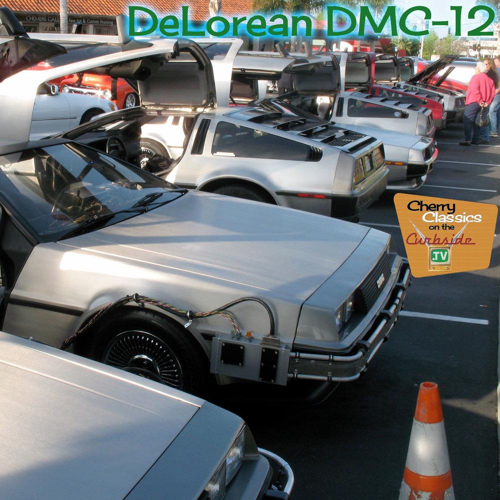 DeLorean-Icon.jpg
