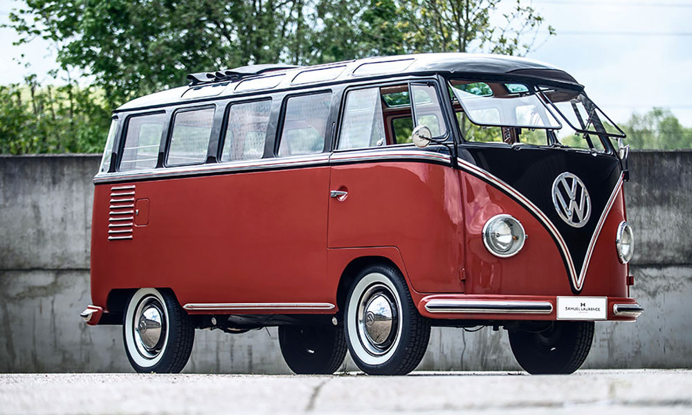 VW-21-window-bus.jpg