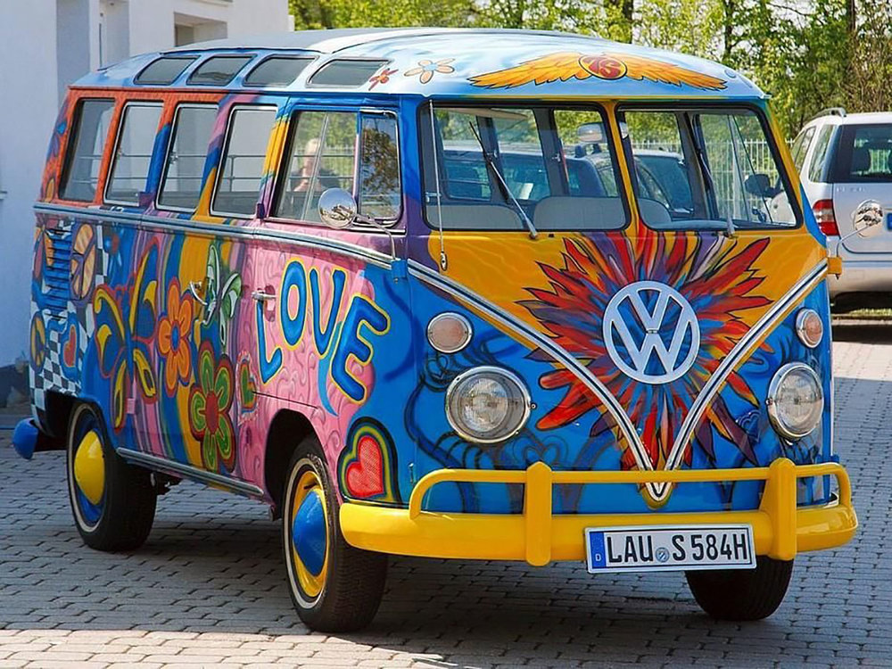 VW-Microbus-art-car.jpg