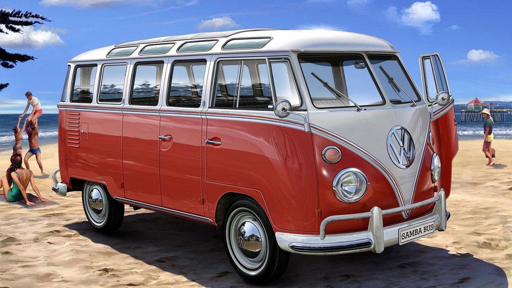 VW-Microbus-painting.jpg