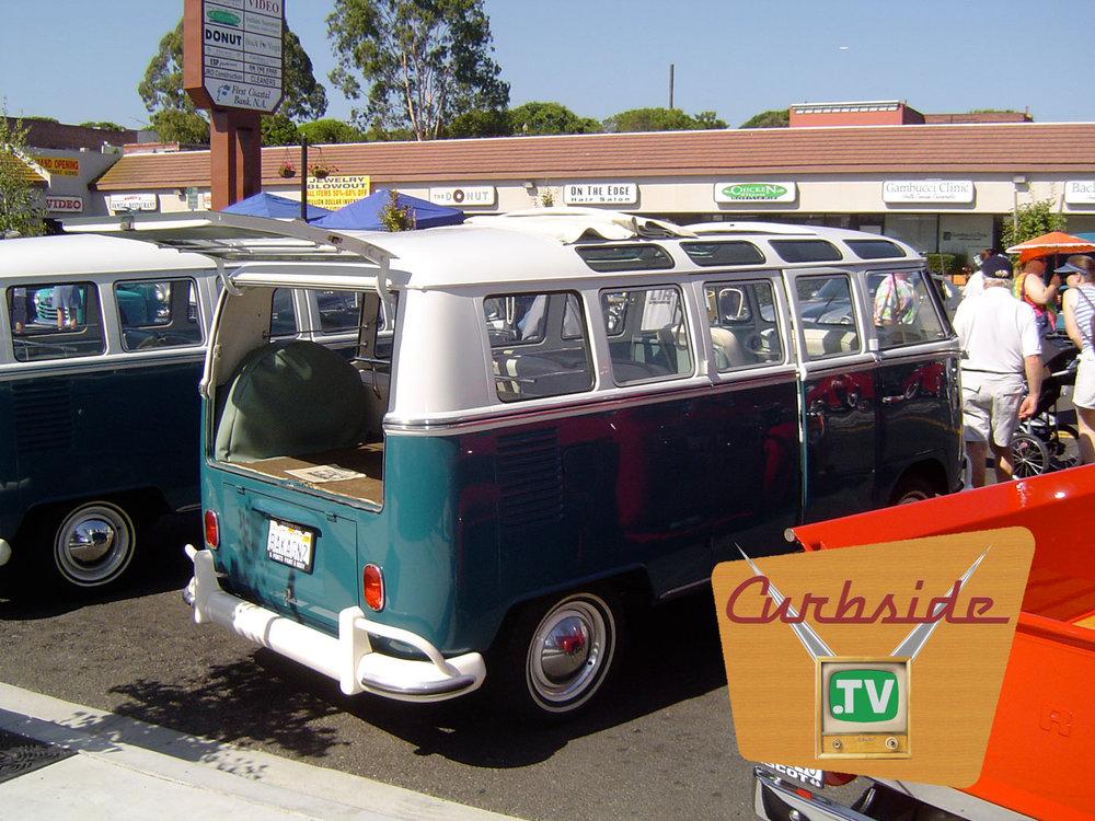 VW-21-window-Microbus.jpg