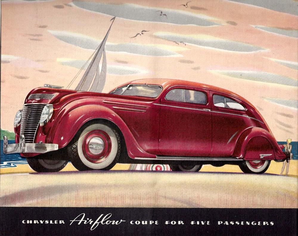 1937-Chrysler-Airflow-brochure.jpg