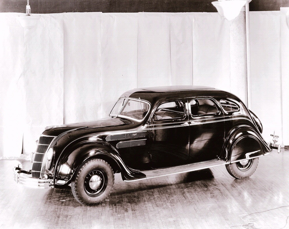 Chrysler-Airflow-car-show.jpg